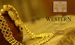 Western Jewellers