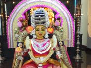 வரலக்ஷ்மி விரதம்