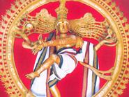 ஆனி உத்திர அலங்காரத் திருவிழா