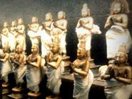 பெரிய புராணத் தொடர் விரிவுரை