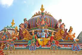 பிரித்தானிய  சைவத் திருக்கோயில்கள் ஒன்றியம்  2018 ஆம் ஆண்டின் போட்டிகள்