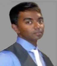 திரு தக்சியானந் அற்புதராஜா