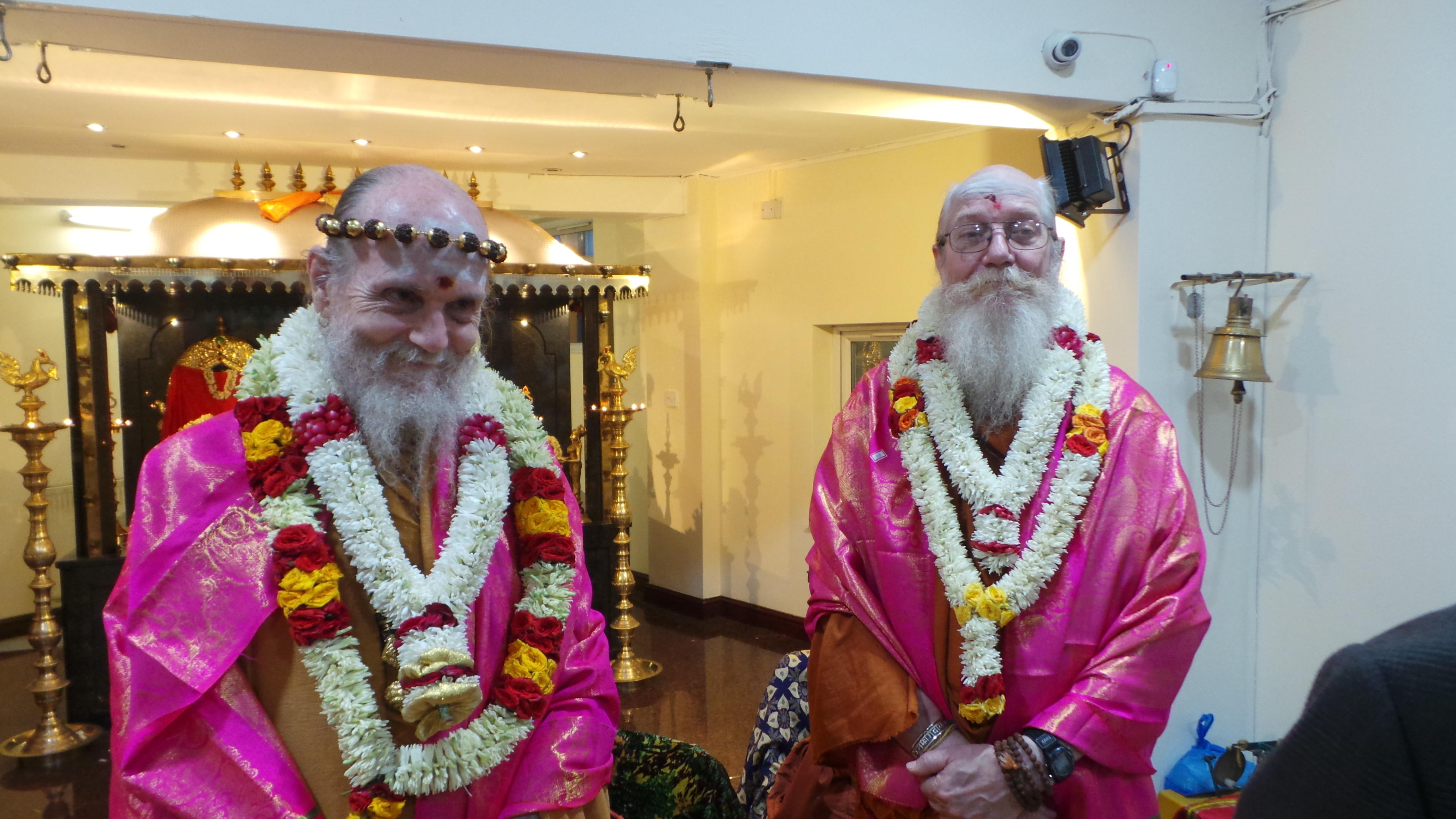 சற்குரு போதிநாத வேலன் சுவாமிகளின் நற்சிந்தனை
