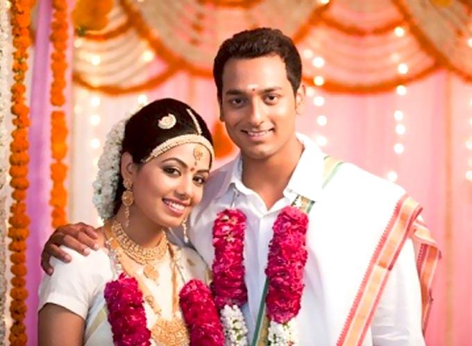 Wedding ceremonies for underpriveleged 40 couples in Sri Lanka